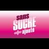 Logo of show Sans Sucre ajouté