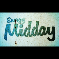 Logo of show Energy Midday