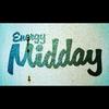Logo de l'émission Energy Midday
