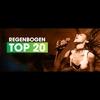Logo de l'émission Die Regenbogen Top 20