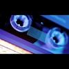 Logo de l'émission Archive on 4