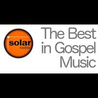 Logo of show Gospel Music