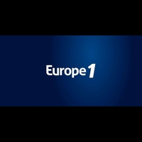 Logo de l'émission Le journal des sports