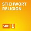 Logo of show Stichwort Religion