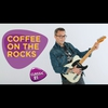 Logo of show Coffee on the Rocks
