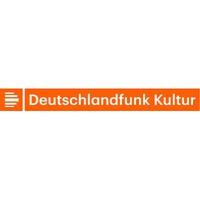 Logo of show Nachrichten