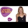 Logo of show Ladies in Rock