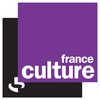 Logo of show Les Enjeux