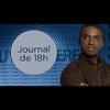 Logo de l'émission Journal de 13h