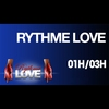 Logo of show Rythme Love