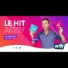 Logo of show Le HIT ACTIV