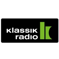 Logo de l'émission Klassik Radio Ausklang