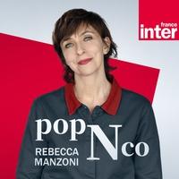 Logo de l'émission Pop N' Co