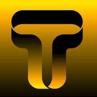 Logo de l'émission Transitions