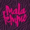 Logo of show Mala Femme