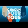Logo de l'émission Chacun pour tous