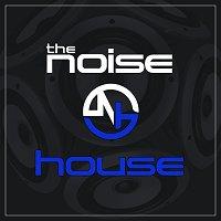 Logo de l'émission Noisehouse Sessions
