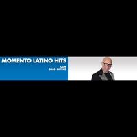 Logo of show Momento Latino Hits