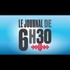 Logo de l'émission Le Journal de 6h30