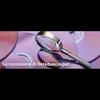 Logo de l'émission La recensione di Reteduecinque