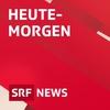 Logo de l'émission HeuteMorgen