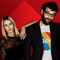 Logo de l'émission Gli Sbandati di Radio2