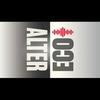 Logo de l'émission Alter Eco