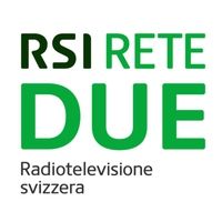 Logo de l'émission Rassegna stampa quotidiani