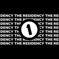 Logo of show Radio 1's Residency