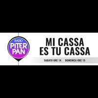 Logo de l'émission Mi cassa es tu cassa
