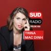 Logo de l'émission Le meilleur de Sud Radio
