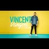 Logo de l'émission Vincent Vangeel