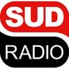 Logo de l'émission Les Lève-tôt