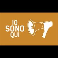 Logo de l'émission Lo sono qui