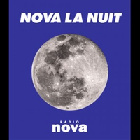 Logo of show Nova la Nuit
