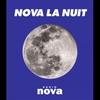 Logo de l'émission Nova la Nuit