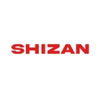 Logo of show Shizan