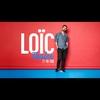 Logo of show Loïc Thaler