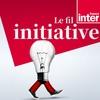 Logo de l'émission Le fil initiative