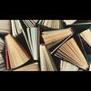 Logo of show Open Book