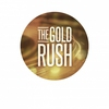 Logo of show The Gold Rush