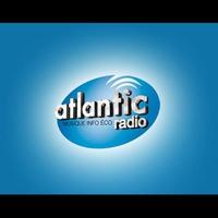 Logo de l'émission Atlantic Soir