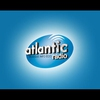 Logo de l'émission Le Grand Morning