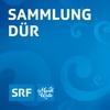 Logo of show Sammlung Dür
