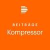 Logo of show Kompressor