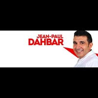 Logo de l'émission Jean-Paul Dahbar