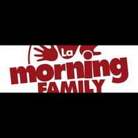 Logo of show Morning Family