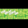 Logo of show The Beat Goes On