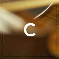 Logo de l'émission Il concerto del mattino
