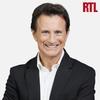 Logo de l'émission RTL Petit Matin Week-end